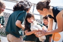 012_Academy_of_Global_Citizenship_for_ditlo_photos_by_Kristie_Kahns__012-600x400