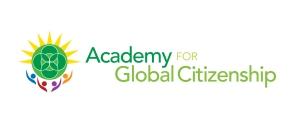 AGC_horizontal_logo_a