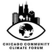 chi_climate_forum